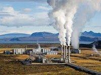К 2015 году 1.7% электроэнергии Китая будут обеспечивать геотермальные станции