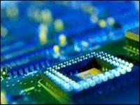 Роснано и Crocus Technology будут сотрудничать в производстве чипов памяти