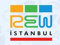 REW Istanbul 2011