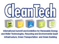 CleanTech 2011