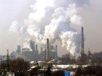 Газпром нефть завершила сделку по продаже  ECB