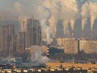 Уровень загрязнения воздуха в Москве планируется снизить на 10-15%