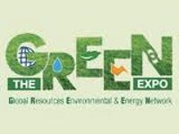 The Green Expo 2011