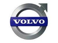 Volvo представила новый проект беспроводной зарядки для электромобилей