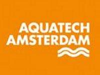 Aquatech 2011