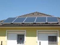 Аудиторская компания призывает Индию вложить 110 млрд долларов в солнечную энергетику