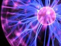 Солнечная энергетика перспективнее термоядерной