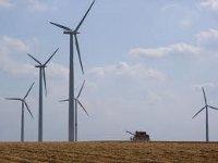 Число рабочих мест в ветроэнергетике увеличилось почти втрое за последние 5 лет
