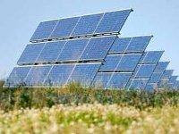Positive Energy закончила строительство солнечного парка в Греции