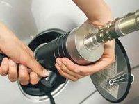 Газпром намерен перевести автомобили на газовое топливо