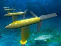 Разработан проект генсхемы размещения объектов зеленой энергетики
