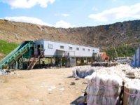 В Удмуртии в ближайшие два года будет построен мусороперерабатывающий завод