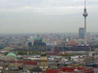 Москва и Берлин договорились о сотрудничестве в сфере энергосбережения