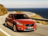 Volvo будет выпускать электромобили