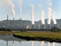 Япония подтвердила свой отказ от участия во втором периоде Киотского протокола