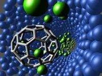В Новосибирской области будет организовано производство нанокерамики