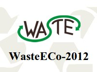 WasteECo-2012
