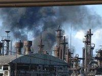 Переговоры по Киотскому протоколу приостановлены до осени
