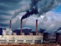 Вредных выбросов в Москве за 10 лет стало на 40% меньше