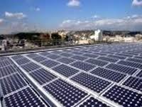 Хевел построит в Дагестане солнечную электростанцию