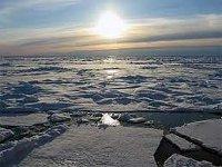 Обновленный кадастр парниковых газов Украины одобрят