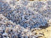 Вторичные пластики пошли на производство карбидов