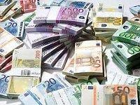 ОАО «РОСНАНО» одобрило пять новых инвестиционных проектов
