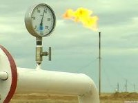 Казахстан и РФ лидируют в сокращении сжигания газа на факелах