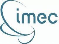 Ставрополье будет сотрудничать с центром нанотехнологий Imec