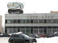 На месте завода Москвич будет Карбоновая долина