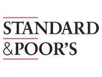 Агентство Standard&Poor's подтвердило долгосрочный рейтинг РОСНАНО