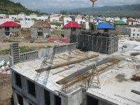 Модернизация строительной отрасли обойдется в 1,6 трлн руб