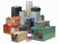Роснано вложит 785 млн рублей в совместный с ТВЭЛ проект по литий-ионным аккумуляторам