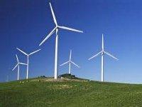 Китай сократит инвестиции в альтернативную энергетику