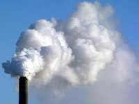 Австралия вводит налог на выбросы CO2