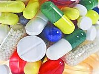 РОСНАНО и фонд из США займутся производством инновационных лекарств