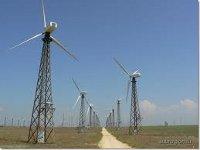 Интер РАО купила ветряную электростанцию в Литве