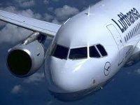 Lufthansa совершила регулярный рейс с использованием биотоплива