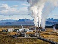 В Армении построят геотермальные электростанции