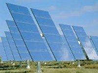 Рынок гелиоэнергетики в Украине будет расти на 90% в год