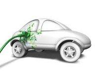Биотопливо вреднее для природы, чем бензин