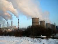 Загрязнение атмосферного воздуха в Липецке будет контролировать автоматизированная система
