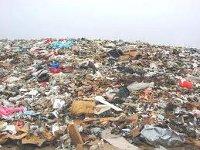Канадцы собираются переработать все отходы, накопленные в Дзержинске