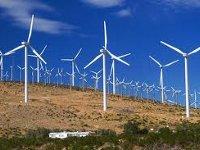 В Оренбуржье заработала альтернативная энергоустановка