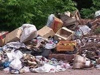 В Красноярском крае к проблеме утилизации мусора подходят комплексно