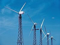 IFC входит в возобновляемую энергетику РФ