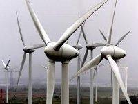 Ветряки нужно ставить плотно и делать вертикальными