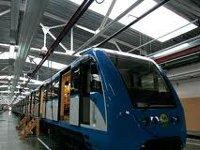 За счет квот на выброс парниковых газов в Украине будет модернизироваться метро