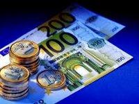 Российские венчурные фонды проинвестировали 40 инновационных проектов в первом полугодии 2011г