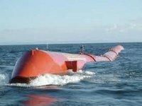 OOO ИЦПВЭ займется стройкой приливных электростанций
